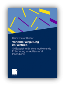 buch-variable-verguetung-im-vertrieb