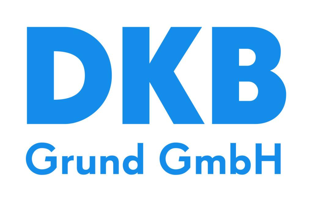 DKB_Grund_RGB