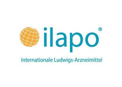 21_25_ilapo_logo_praesi_v3-f_2