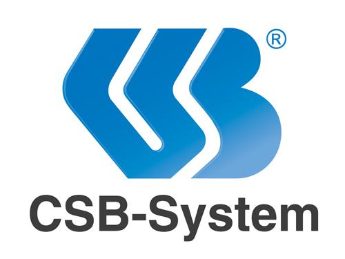 Logo_CSB-System_2014-09_Pfade
