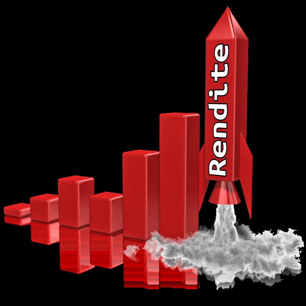 Höhere Rendite durch ein variables Vergütungsmodell